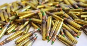 ar 15 Ammo