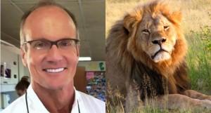 cecil lion jpg