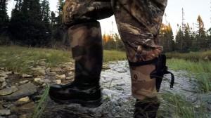 instinct boots.jpg bright