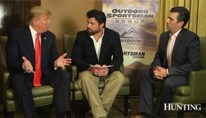 Donald-Trump-on-politics-and-conservation