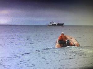 ak boat hunt