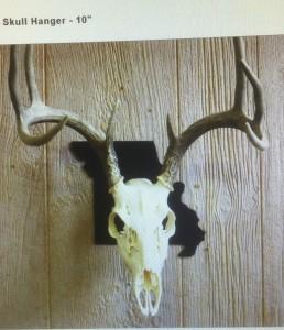 skull hang 1
