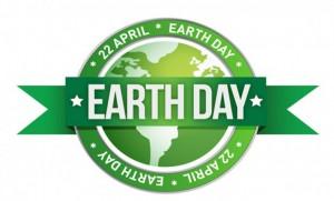 earth day 2017