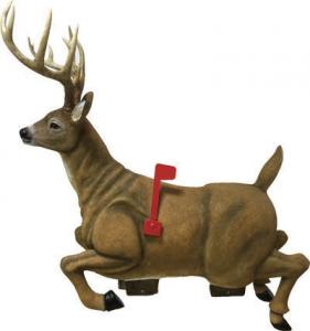 deer box 2