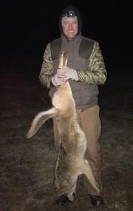 coyote 1 spartan.jpg2