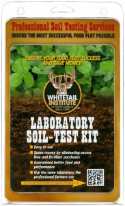 WINA_Soil_Test_KIt_Front__16956.1370791652.1280.1280